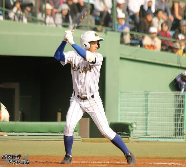 http://www.hb-nippon.com/hb/images/player/10332/img001.jpg